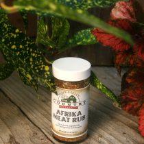 Afrika Meat Rub_0807