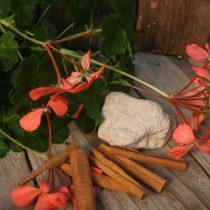 Herbs: Sticks