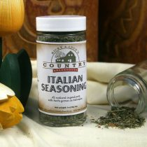 Italian Seasoning_0704