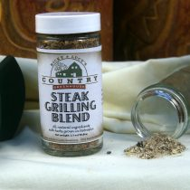 Steak Grilling Blend_1763