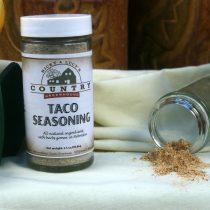 Taco Seasoning_0090