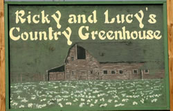 greenhouse-sign-painting-thumb